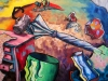 apres-la-pluie-acrylique-51-x-61-cm-2014-nathalie-f-d-beetz-jpg