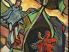 octobre-les-feuilles-acrylique-55-x-36-cm-16-nov-2007-nathalie-f-d-beetz