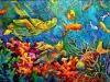 © Un monde aquatique